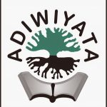 Adiwiyata-Logo-_1