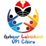 GEBYAR LABSCHOOL