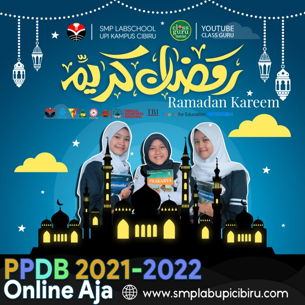 Ramadan-Social-Media-Banner-01