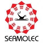 logo-geaabyar